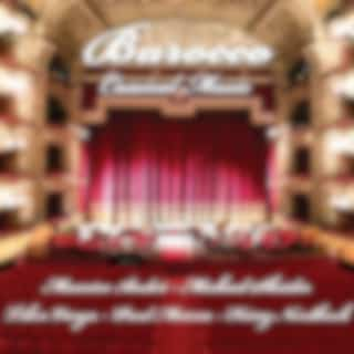 Barocco (Classical Music)