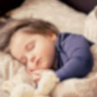 Baby Sleep Sounds: Dreaming Lullabies