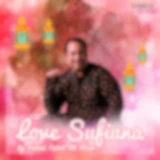 Love Sufiana