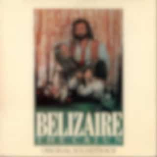 Belizaire the Cajun Original Soundtrack