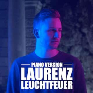 Leuchtfeuer (Piano Version)