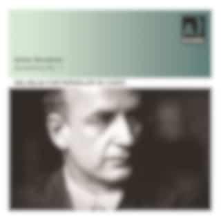 Bruckner: Symphony No. 7 in E Major, WAB 107 (1885 Version, Gutmann Edition) [Live]