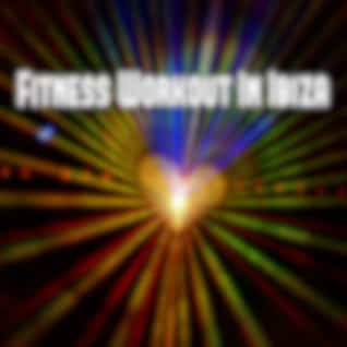 Fitness Workout in Ibiza
