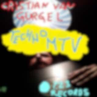 Techno MTV