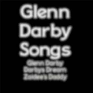 Glenn Darby Songs