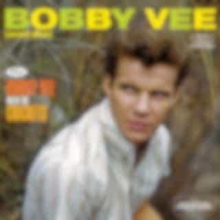 Bobby Vee Plus Bobby Meets the Crickets