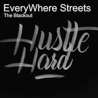 Everywhere Streets