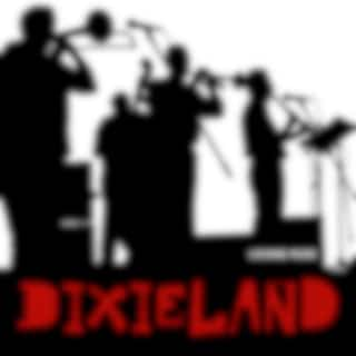 Dixieland Lounge Music – Wonderful Instrumental Jazz for Cocktail Party