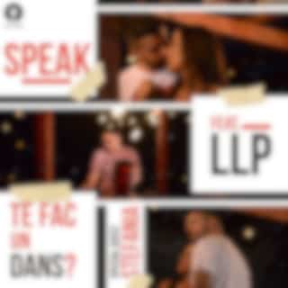 Te Fac Un Dans? (feat. LLP, Stefania)