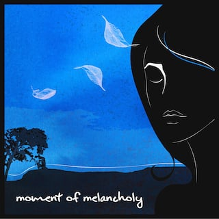 Moment of Melancholy – Slow and Smooth Acoustic Jazz Melodies for Relaxation