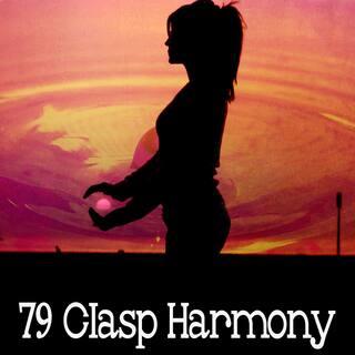 79 Clasp Harmony