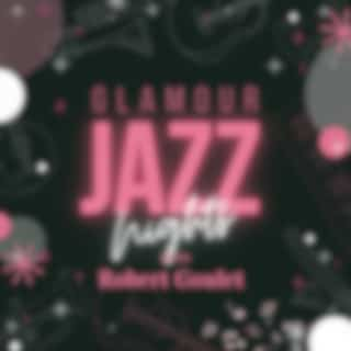 Glamour Jazz Nights with Robert Goulet