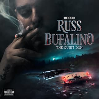 R.I.P (feat. Tee Grizzley)