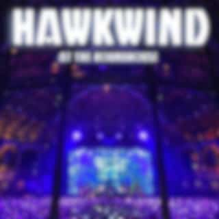 Hawkwind: At the Roundhouse (Live)