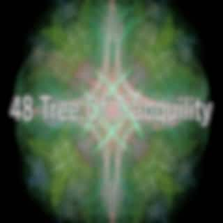 48 Tree of Tranquility