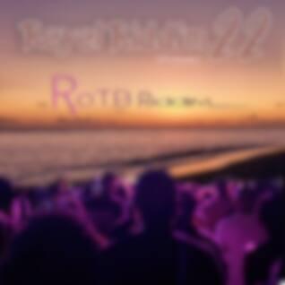 Réyèl riddim, vol. 22 (R.O.T.B Riddim)