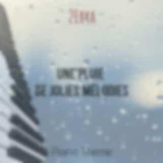 Une pluie de jolies mélodies (Piano Theme)