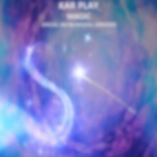 Magic (Special Instrumental Versions)