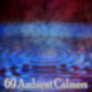 69 Ambient Calmers