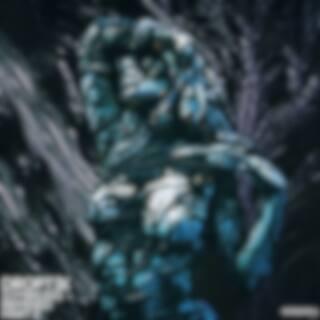 Symbiosis Remixed Part 2