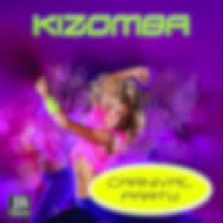 Kizomba Carnival Party