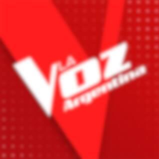 La Voz 2021 (Audiciones a ciegas – Episodio 22 / En Directo)