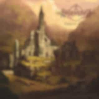 Empires of Ash