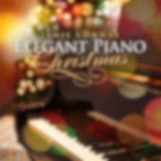 Elegant Piano Christmas