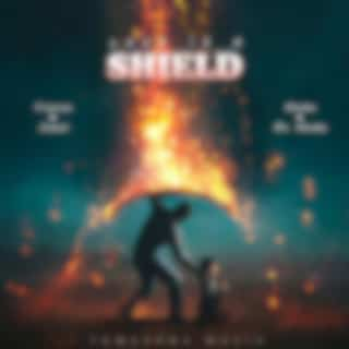 Love is a Shield (Remix)