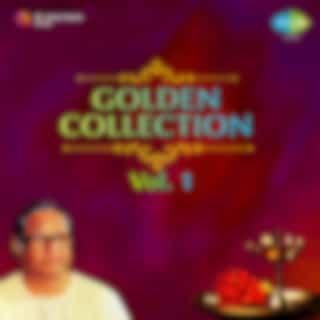 Golden Collection, Vol. 1