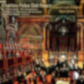 Dall'Abaco: 6 Concerti à più istrumenti, Op. 5