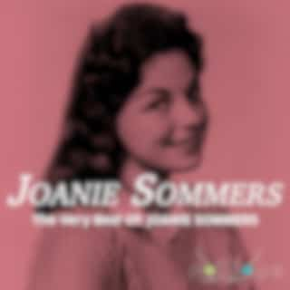 The Very Best Of: Joanie Sommers