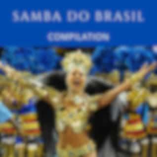 Samba do Brasil (Compilation)
