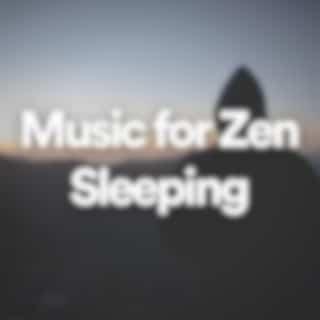 Music for Zen Sleeping