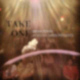 Take One (Live)