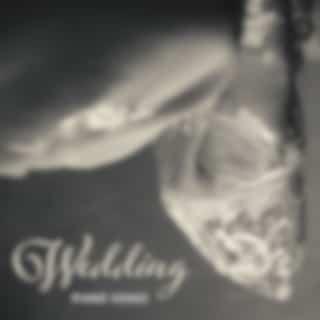 Wedding Piano Songs: Romantic Ballads, Candlelight Moments, Elegant Wedding Dinner