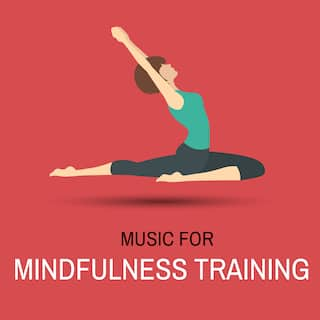 Music for Mindfulness Training