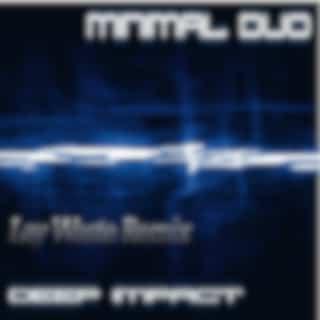 Deep Impact (Lay Waste Remix)