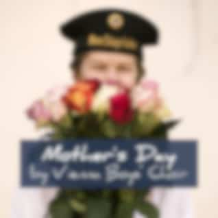 Mother's Day by Vienna Boys' Choir