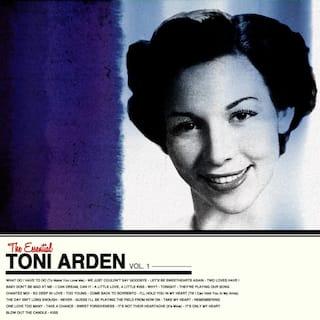 The Essential Toni Arden Vol 1