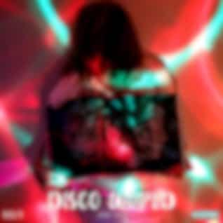 Disco World, Vol. 4