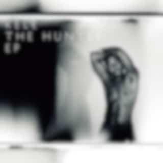 The Hunter EP