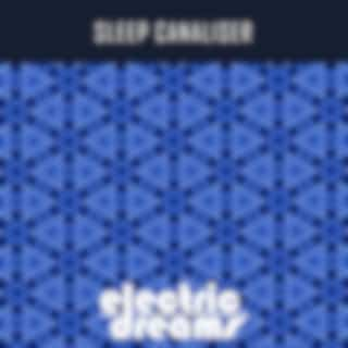 Sleep Canaliser