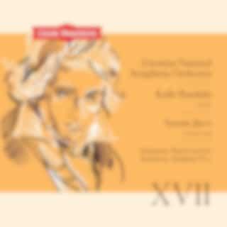 Great Maestros XVII: Beethoven 250
