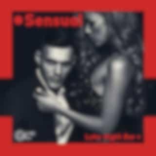 Sensual Late Night Bar: Erotic Chill House, Seductive Ibiza Electro Grooves