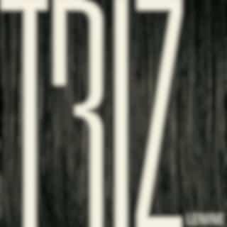 Triz (Trilha Sonora Original do Espetáculo do Grupo Corpo)