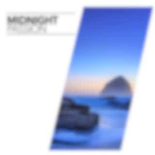 Midnight Passion (Original Mix)