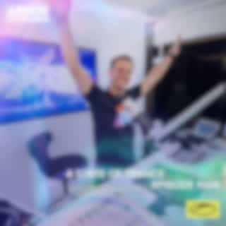 ASOT 1004 - A State Of Trance Episode 1004