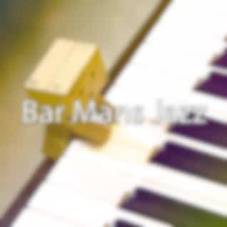 Bar Mans Jazz