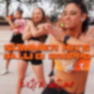 Summer Hits (Balli Di Gruppo Vol. 5)